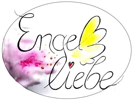 Engelliebe´s Online-Lädchen-Logo